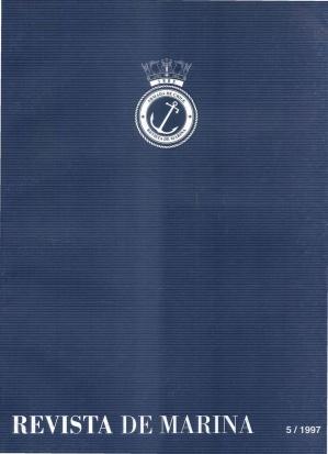 Año CXIII, Volumen 114, Número 840