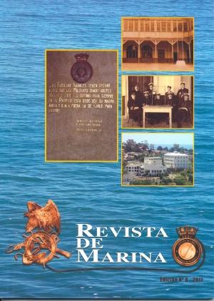 Año CXXVII, Volumen 128, Número 925