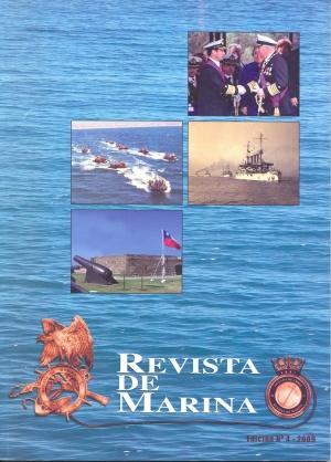 Año CXXV, Volumen 126, Número 911