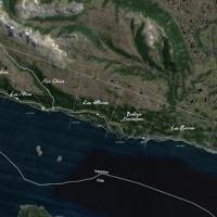 Julio Popper y el origen del diferendo marítimo austral