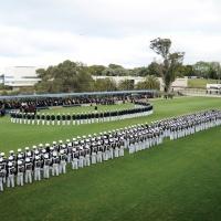 Escuela Naval: 200 Años Formando Oficiales de Marina