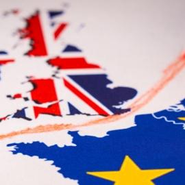 Las implicancias militares del Brexit
