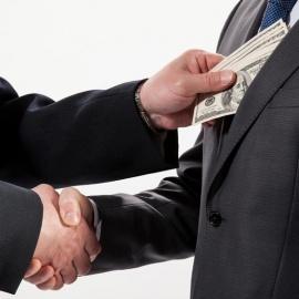 Ética, corrupción y probidad: temas de actualidad