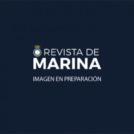 Relatos Marineros: La Casamata
