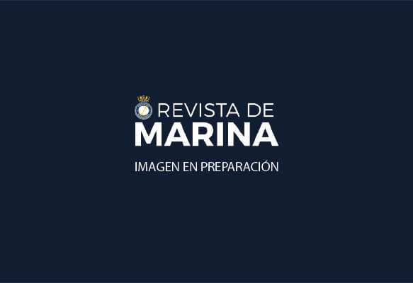 El Poder Naval frente a los nuevos desafíos de la Seguridad y la Defensa de Chile