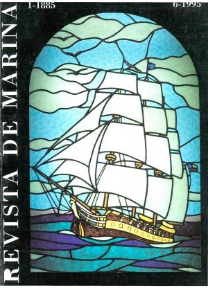 Año CXI, Volumen 112, Número 829