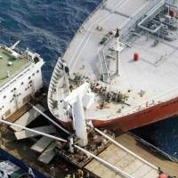 Operaciones con Buques no Tripulados, ¿Fin de los Accidentes en el Mar?
