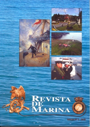 Año CXXVI, Volumen 127, Número 915