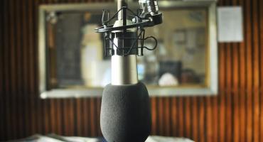 Podcast Alerón-1