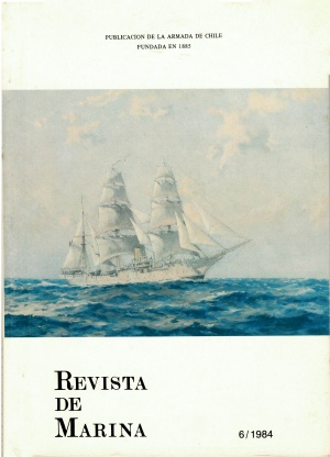 Año C, Volumen 101, Número 763