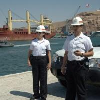 ¿Es bicentenaria la autoridad marítima nacional?