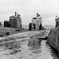 El submarino, su trayectoria centenaria y su vigencia en el siglo XXI