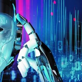 Data science: herramientas de machine learning para implementar mantenimiento predictivo en una planta propulsora