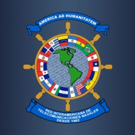 Medio siglo de la Red Interamericana de Telecomunicaciones Navales (IANTN)