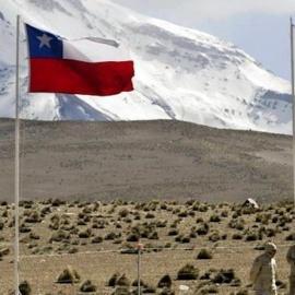 El sentimiento en la demanda de Bolivia