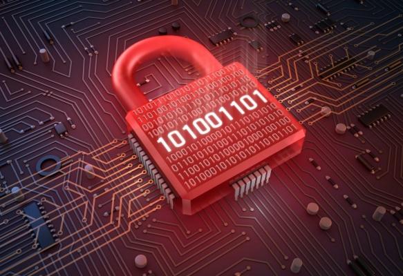 Ciberseguridad y Ciberdefensa: Prioridad Nacional Postergada