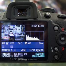 Técnicas de procesamiento digital de imágenes