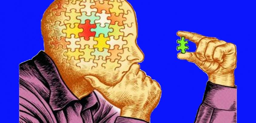 ¿Qué tan pensadores críticos somos?
