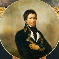 Francisco de Miranda en la independencia de hispanoamérica