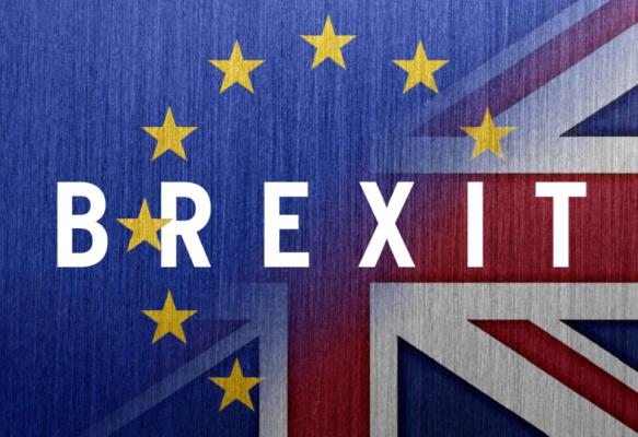 Dos aproximaciones al Brexit