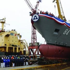 Innovación: Chile, Defensa y Armada