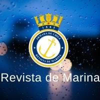 Saludos por el 136° Aniversario de la Revista de Marina