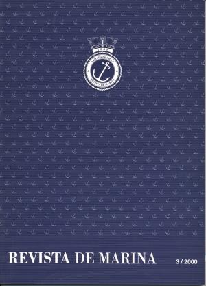 Año CXVI, Volumen 117, Número 856