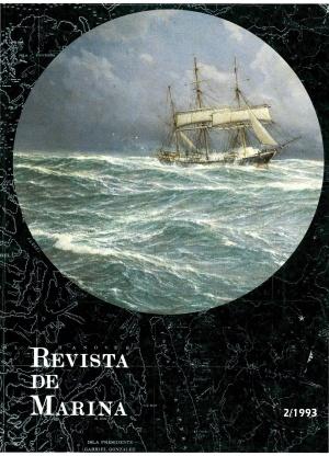 Año CIX, Volumen 110, Número 813