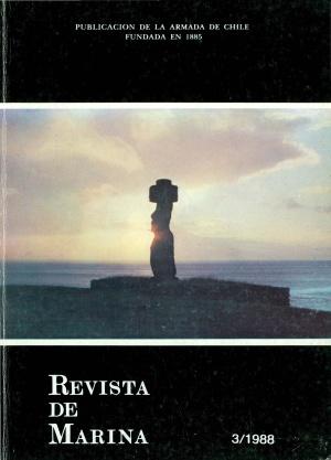 Año CIV, Volumen 105, Número 784
