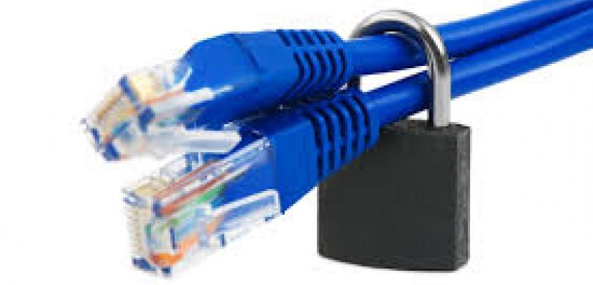 Protejamos nuestra privacidad