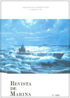 Año C, Volumen 101, Número 761