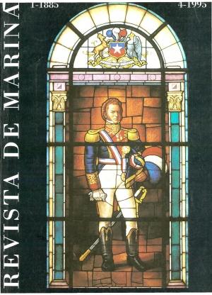 Año CXI, Volumen 112, Número 827