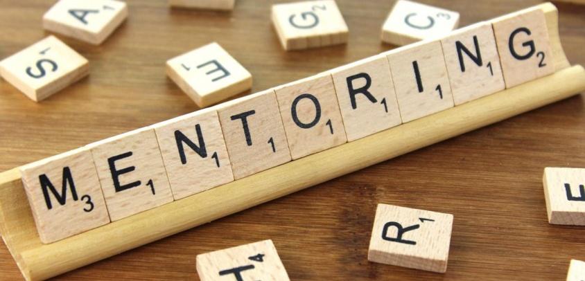 Mentoring, herramienta para fortalecer liderazgos
