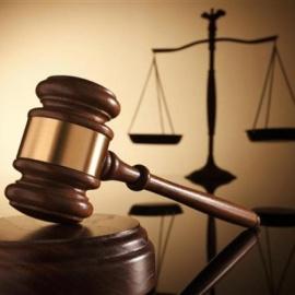 Estado de derecho fuera del Estado, paradoja y desafío