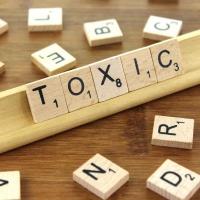 El líder tóxico y su impacto en la dotación