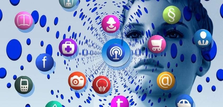 ¿Es factible influir o moldear el ambiente de la información?