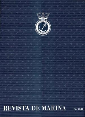 Año CXIV, Volumen 116, Número 850