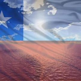 La conciencia marítima nacional