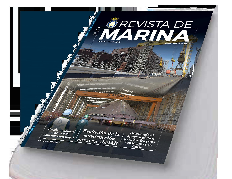 Año CXXXVII, Volumen 138, Número 983