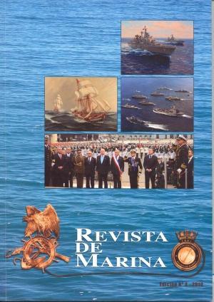 Año CXXVI, Volumen 117, Número 917