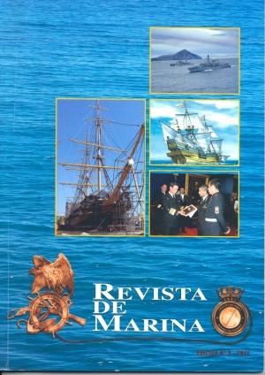 Año CXXVII, Volumen 128, Número 922