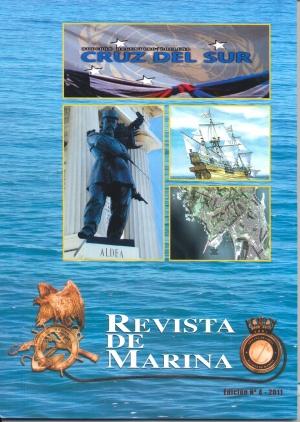 Año CXXVII, Volumen 128, Número 923