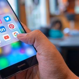 El dilema de las redes sociales y su veracidad