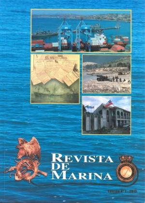 Año CXXIX, Volumen 130, Número 932