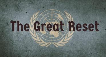 Rumbo a un nuevo orden mundial