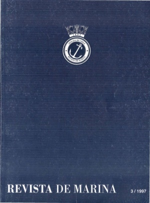 Año CXIII, Volumen 114, Número 838