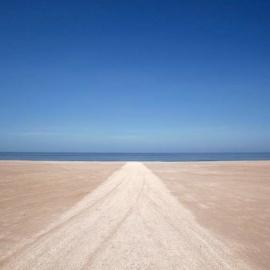 La cualidad marítima de Bolivia, una ficción histórica