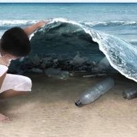Basuras marinas; impacto, actualidad y las acciones para mitigar sus consecuencias