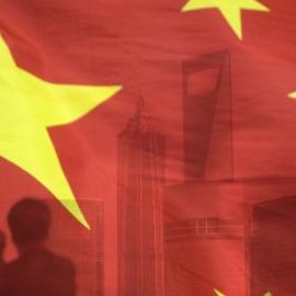 Relaciones internacionales: El poder blando en la política exterior y su aplicación por parte de China