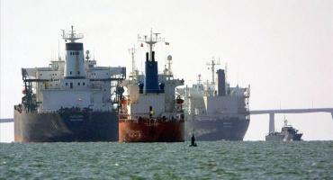 El bloqueo naval del siglo XXI y el derecho internacional de los conflictos armados